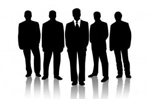businessmen-1170173-1599x1066 (1)